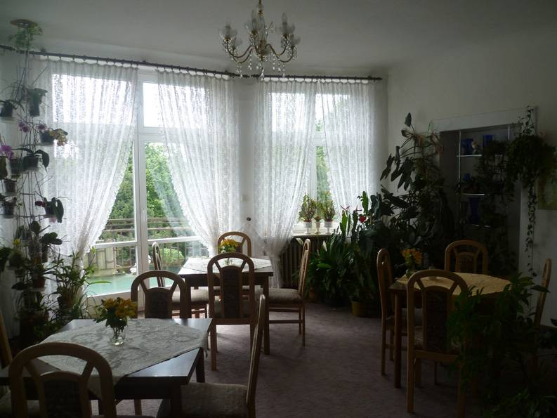09_pension_rau_esszimmer